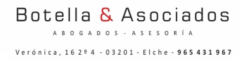 Abogados en Alicante y en Elche