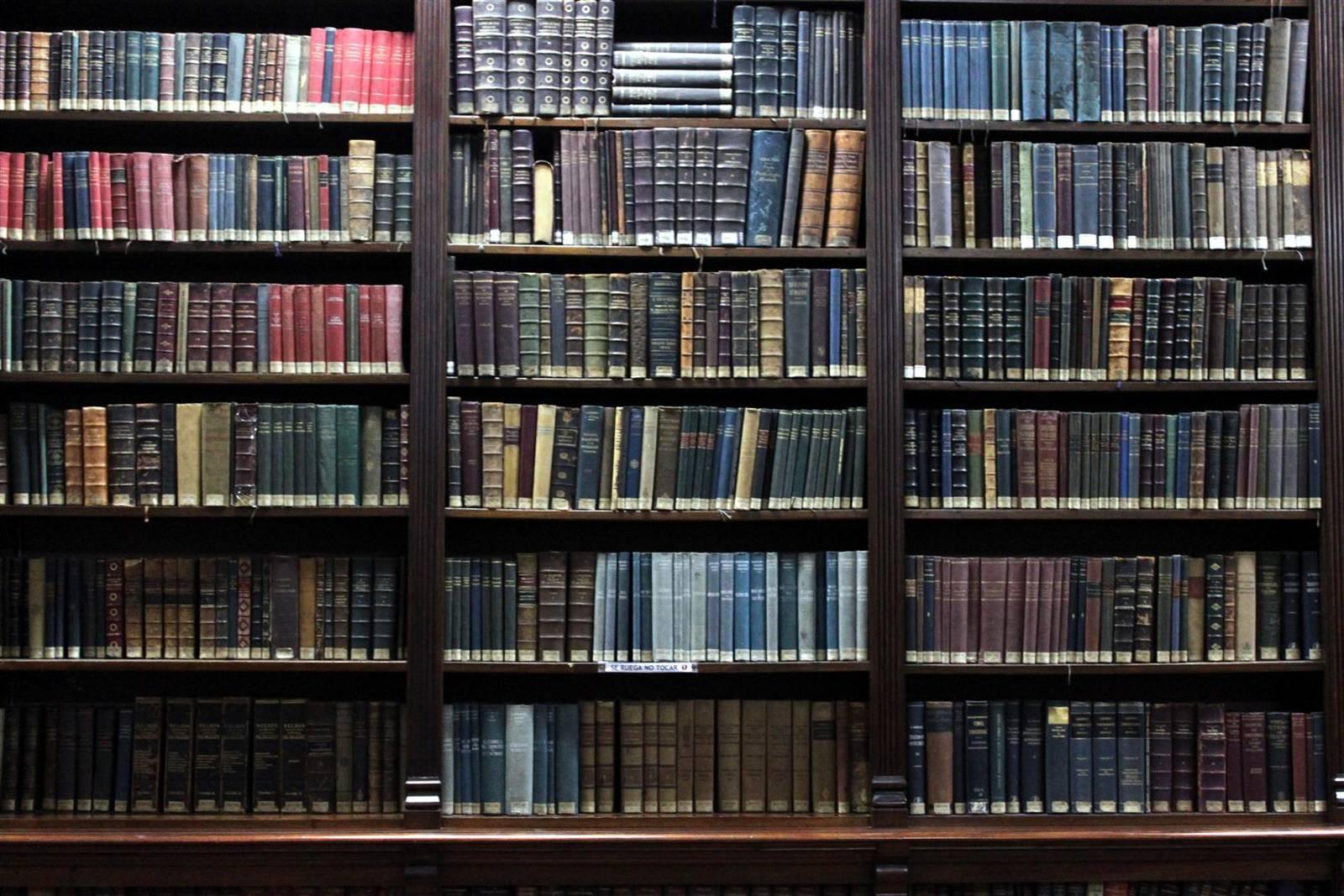estanteria-libros2
