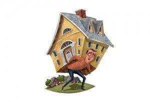 reunificacion de deudas hipoteca