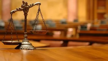 abogado penalista elche