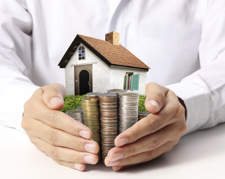 abogados hipotecas elche