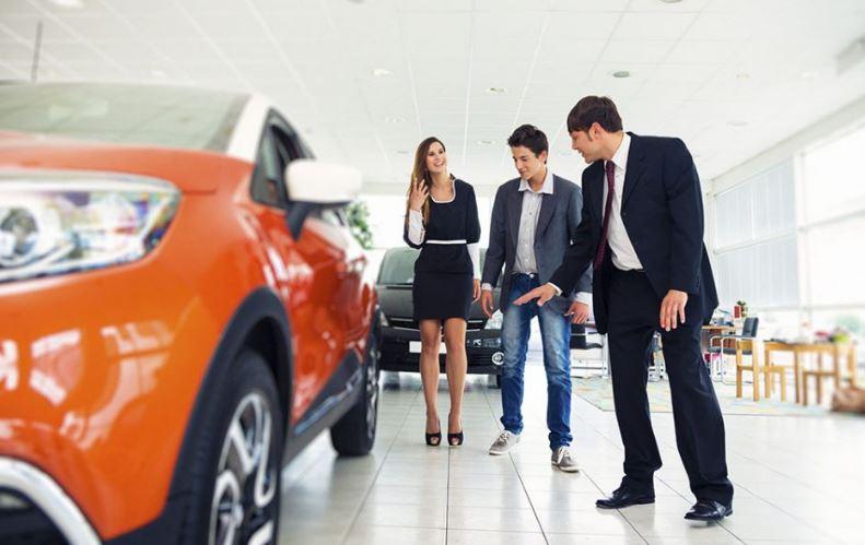 compra_coches