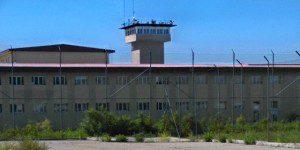 encarcelado-permisos-penitenciarios-prisión-navalcarnero-abogados-penal-garzón-brunner